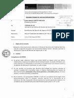 InformeLegal_0324-2014-SERVIR-GPGSC Beneficiarios del Decreto de Urgencia N° 037-94