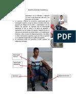 pruebas poligraficas.docx