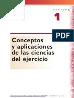 Principios del Entrenamiento de la fuerza y del Acondicionamiento físico 2007.pdf