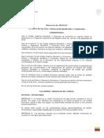 Resolucion 092 - Normas Generales del Cheque.pdf