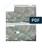imagenes satelitales thunco.docx