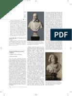 Bernini_and_Baroque_Portrait_Sculpture.pdf