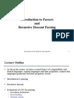 ParserIntro_RecursiveDescent.pdf