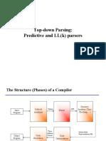 Topdown-LL(k)parsers.pdf