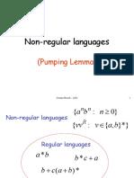 Regular_Pumping.pdf