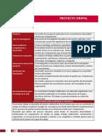 Proyecto Grupal Gestión por Competencias.pdf