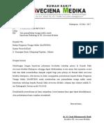 surat BATAN.doc