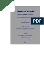 homme_criminel