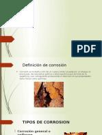 tipos-de-corrosion1.pptx