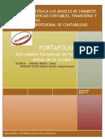 Formato de Portafolio I Unidad-2017-DSI-II (1)