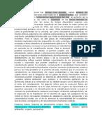 AFLORAMIENTO COSTERO.docx