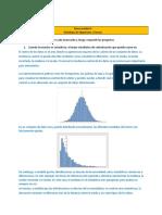 Formato-de-tarea-M5_PROES.docx