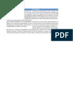 2007_Ingenieria Sismica- Dinamica de Suelos y Estructuras (1).xls