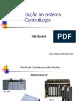 Introdução ao Sistema ControlLogix (1).pdf