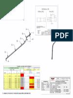 98-861168.PDF CAD-A280
