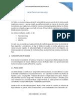 MEDICIÓN DE FLUJO DE FLUIDOS.docx