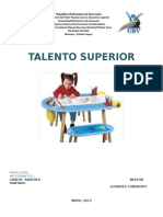 TALENTO SUPERIOR PORTADA.docx