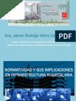 1-NORMATIVIDADYSUSIMPLICACIONESENINFRAESTRUCTURAHOSPITALARIA.pdf