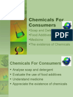 Chemicals 4 consumersii.ppt