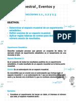 Probabilidad_2.1-2.3_P4
