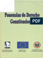 Ponencias_Derecho_Constitucional.pdf