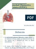 Enfermedad Obstructiva Crónica (EPOC).pptx