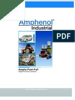 Amphe Push Pull