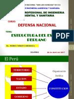 01.0_Estructura Del Estado Peruano