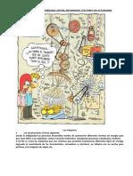 PARTES DE UNA MÁQUINA.docx