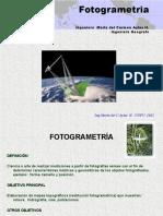 Fotogrametría2.ppt