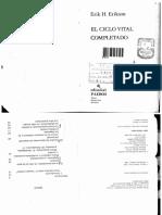 -El Ciclo Vital Completado - Erik Erikson.pdf