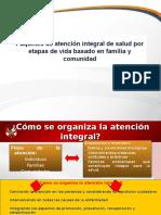 ETAPAS DE VIDA Y FAMILIA.ppt