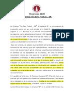 Caso_BP