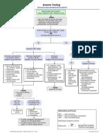 Anemia Testing Algorithm (1)