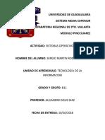 ACT3_U1_SMRR.docx