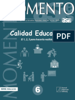 calidad educativa.pdf