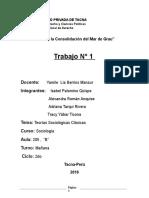 Teorias Sociologicas Clasicas.docx