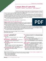 Clinical-Trials-2.pdf