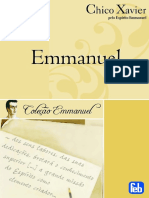 005 Emmanuel - Emmanuel - Chico Xavier  - Ano 1938.pdf