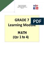 302889560-Grade-7-Math-Learning-Module-First-Quarter.pdf
