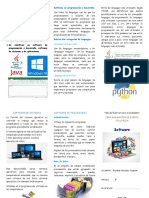 Triptico de Software.docx