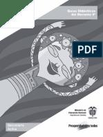 Guia_Docente_Grado09.pdf