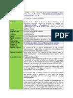 Artículo_sobre_petróleo__.docx