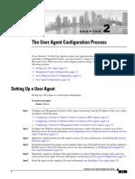 ConfigAgent.pdf