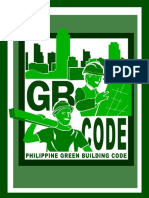 Green Building Code of the Philippines.pdf