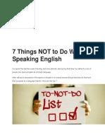 Learn English.docx