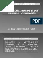 Presentación Curso Doctorado0 Manzanillo