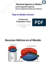 Sesión1_Introd_Propiedades Fisicas.pdf