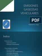 Emisiones_Gaseosas_vehiculares.pptx
