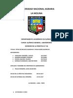 INFORME PARA LABORATORIO PRACTICA N°06